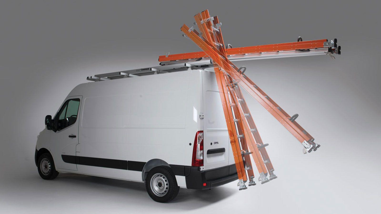 Ασφάλεια, ποιότητα και άριστη απόδοση με το άνετο σύστημα υποβοήθησης ανόδου και καθόδου της σκάλας.