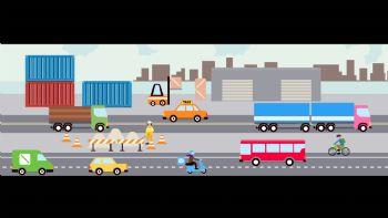 Με βάση τις νέες διατάξεις που προωθεί η ΕΕ, από τα μέσα του 2022 όλα τα νέο-ταξινομούμενα οχήματα επιβάλλεται να φέρουν επιπρόσθετα (σε σχέση με σήμερα) συστήματα ασφάλειας. Υποχρεωτικά πιο ασφαλή τα νέα οχήματα