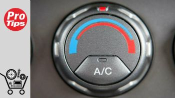 Κάνε σήμερα συντήρηση του συστήματος κλιματισμού για να μη «ψηθείς» ούτε λεπτό! Πως λειτουργεί, τι προσφέρει η συντήρηση και απαντήσεις σε 4 συχνές ερωτήσεις! Συντήρηση air condition = υγεία & οικονομία