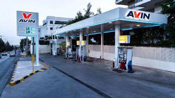 Βελτιώνοντας το διαφοροποιημένο καύσιμο της, Action Diesel, η AVIN υπόσχεται ακόμα καλύτερη απόδοση για δράση, αποδεικνύοντας έμπρακτα εκ νέου τη στρατηγική δέσμευση της για παροχή καινοτόμων προϊόντων στους καταναλωτές. Η AVIN παρουσιάζει τη νέα γενιά του «Action Diesel», ενός πρωτοποριακού και άκρως αποδοτικού πετρελαίου κίνησης για επαγγελματικά και όχι μόνο οχήματα.