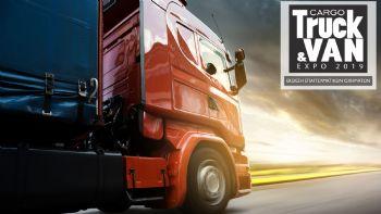 Η 2η «Cargo Truck & Van Expo» θα αποτελέσει εκ νέου το επίκεντρο του κλάδου των επαγγελματικών οχημάτων και των εξελίξεων σε αυτόν, στο Metropolitan Expo (Σπάτα) από 9 – 11 Νοεμβρίου.  Πιο δυναμική από ποτέ η Cargo Truck & Van