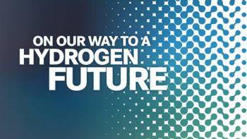 Ανακαλύψτε σε ζωντανή σύνδεση το… μέλλον των βαρέων επαγγελματικών οχημάτων όπως το οραματίζεται η Daimler Trucks!  Το μέλλον θα κινείται με υδρογόνο (+vid)
