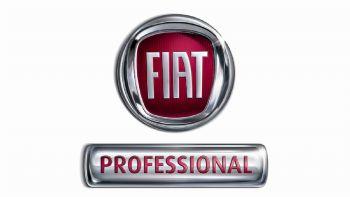 Μέσω του νέου –ΑΤΟΚΟΥ- προγράμματος χρηματοδότησης που προσφέρει, η Fiat Professional καθιστά πιο εύκολη και αποδοτική την απόκτηση κάποιου εκ των αξιόπιστων εκπροσώπων της, στον σύγχρονο επαγγελματία! Αποκτήστε ΑΤΟΚΑ το νέο συνεργάτη σας!