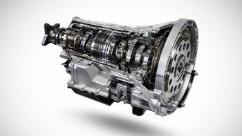 Η Ford ανακοίνωσε πως ξεκινά τη διάθεση του νέου Transit στις διάφορες αγορές της ΕΕ και με αυτόματο κιβώτιο 10 σχέσεων για τις εκδόσεις με τον 2,0λιτρο EcoBlue κινητήρα των 170 ίππων. Το Ford Transit θα είναι διαθέσιμο πλέον στις διάφορες αγορές της ΕΕ με ένα νέο αυτόματο κιβώτιο 10 σχέσεων…
