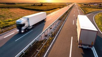 Ενημερωθείτε αναφορικά με τις διευκρινήσεις που ανακοίνωσε ο υφυπουργός κ. Γ. Κεφαλογιάννης, αναφορικά με τα ΔΧ Ταξί και φορτηγά. Μεταβιβάσεις αδειών κυκλοφορίας ΔΧ οχημάτων