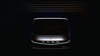 Ένα πρωτότυπο ελαφρύ φορτηγό με σύστημα fuel-cells αναμένεται να παρουσιάσει η Mitsubishi Fuso Truck & Bus Co. στο προσεχές Διεθνές Σαλόνι Αυτοκινήτου του Τόκυο. Το πρωτότυπο Fuso Vision F-CELL αναμένεται να παρουσιαστεί επίσημα στο 46ο Διεθνές Σαλόνι Αυτοκινήτου του Τόκυο.