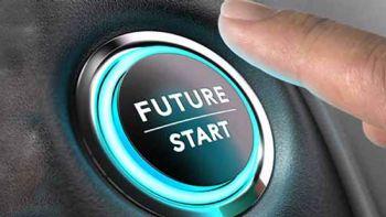 Ανακαλύψτε όλα τα νέα ελαφρά επαγγελματικά οχήματα που μόλις ξεκίνησαν ή αναμένονται σύντομα –και- στην ελληνική αγορά μέσα στους προσεχείς μήνες. Η νέα γενιά επαγγελματικών έρχεται!