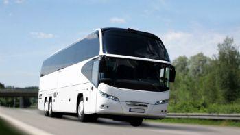 Επιτρέπεται μέχρι την 31η Μαΐου 2020 η προσωρινή κατάθεση πινακίδων και άδειας κυκλοφορίας (προσωρινή ακινησία). Ενημερωθείτε για τις σχετικές διατάξεις εδώ…  Εκτακτα μέτρα για τα Ειδικά Τουριστικά Λεωφορεία ΔΧ