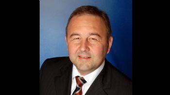 Καθήκοντα Διευθύνοντος Συμβούλου της ΜΑΝ Ελλάς Α.Ε. από την 1η Μαΐου ανέλαβε ο κ. Michael Batz, διαδεχόμενος τον κ. Λουκά Δρούκαλη που ολοκλήρωσε τη συνεργασία του με την εταιρεία. Ο κ. Michael Batz ανέλαβε καθήκοντα Διευθύνοντος Συμβούλου στην MAN Ελλάς Α.Ε. από 1η Μαΐου, διαδεχόμενος τον κ. Λουκά Δρούκαλη.