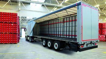 Ο μουσαμάς προστατεύει το φορτίο, γλιτώνει λεφτά τον επαγγελματία και μέσω των ψηφιακών εκτυπώσεων, λειτουργεί ως μέσο προβολής της επιχείρησής του. Ανοίγει με το χέρι ή ηλεκτροκίνητα και τοποθετείται σε όλα τα οχήματα, από Pick-Up & Van έως βαρέα φορτηγά οχήματα. Δείτε τους τύπους και τα ιδιαίτερα χαρακτηριστικά των μουσαμάδων επαγγελματικών οχημάτων.