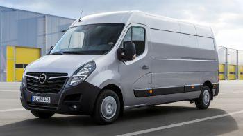 Ολοκληρώνοντας –προς το παρόν- την πλήρη ανανέωση της γκάμας ελαφρών επαγγελματικών της, ο Opel παρουσίασε τη νέα γενιά του Movano που εμφανίζει σημαντικές βελτιώσεις σε όλους τους τομείς. Η νέα γενιά του Opel Movano είναι σημαντικά αναβαθμισμένη σε όλους τους τομείς.