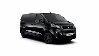 Η Peugeot ανακοίνωσε πως μέσα στο 2020 θα λανσάρει νέες –κορυφαίες- εκδόσεις για το Expert με την ονομασία «Sport Edition». Διαβάστε περισσότερα…  Μέσα στο 2020, η Peugeot Professionnel θα λανσάρει τις νέες –κορυφαίες- εκδόσεις «Sport Edition» για το Expert.