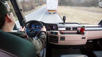 Δείτε τα όσα προβλέπει η ερμηνευτική εγκύκλιος που ισχύει…  Συνταξιοδότηση οδηγών χωρίς διακοπή επαγγέλματος