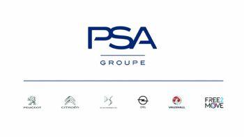 Σύμφωνα με τα όσα έχει ανακοινώσει επίσημα ο Όμιλος PSA, μέχρι το 2025, όλα τα ελαφρά επαγγελματικά, όλων των εταιρειών του Ομίλου, θα προσφέρονται και σε ηλεκτροκίνητες εκδόσεις. Μέχρι το 2025, όλα τα ελαφρά επαγγελματικών των εταιρειών που απαρτίζουν τον Όμιλο PSA θα είναι διαθέσιμα σε ηλεκτροκίνητες εκδόσεις.