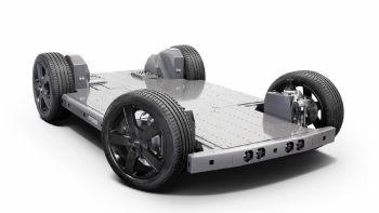 Η εταιρεία «REE Automotive» εξελίσσει ένα νέο πρωτοποριακό σύστημα που περιλαμβάνει τον ηλεκτροκινητήρα, το σύστημα διεύθυνσης, την ανάρτηση και τη μετάδοση της κίνησης, εντός του… τροχού!  Ολα σε ένα! (+vid)