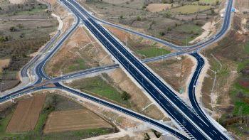 Ο διαγωνισμός για το ηλεκτρονικό / δορυφορικό σύστημα διοδίων στους ελληνικούς αυτοκινητόδρομους ακυρώθηκε πλέον και τυπικά, με το ενδιαφέρον να στρέφεται στη διαλειτουργικότητα των συστημάτων «e-pass».  Ακυρος ο διαγωνισμός για τα ηλεκτρονικά διόδια