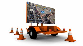 Πρόγραμμα έργων οδικής ασφάλειας, συνολικού προϋπολογισμού 450 εκ. ευρώ, εκπονήθηκε με στόχο να διορθωθούν τα προβλήματα σε 7.000 σημεία από 80 οδικούς άξονες της χώρας που εκτείνονται σε 2.500 χλμ.  Εργα οδικής ασφάλειας σε 7.000 σημεία της χώρας (+vid)