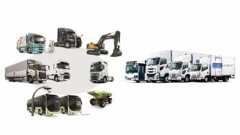 Το Volvo Group ολοκλήρωσε την πώληση της ιαπωνικής UD Trucks στην Isuzu Motors, στο πλαίσιο της νέας 20ετούς συνεργασίας των δύο Ομίλων.  Σχεδόν 1,87 δισ. ευρώ πλήρωσε στο Volvo Group η Isuzu Motors για την απόκτηση της ιαπωνικής μάρκας φορτηγών, UD Trucks, στο πλαίσιο μιας νέας στρατηγικής συνεργασίας που θα έχει διάρκεια τουλάχιστον 20 ετών.