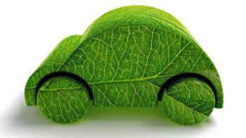 Τα πιο «οικολογικά» Mini-Vanettes