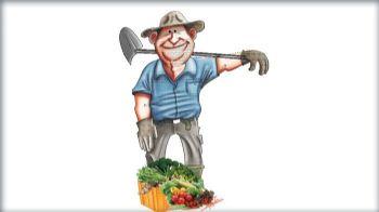 Νέοι αγρότες ψάχνουν...  τα ιδανικά εργαλεία