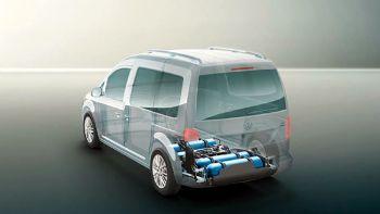 ΔΕΠΑ: Επιδότηση οχημάτων