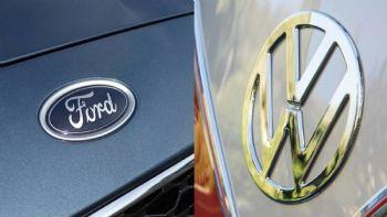 Οι ισορροπίες στην παγκόσμια αυτοκίνηση αλλάζουν!