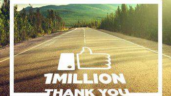Ένα εκατομμύριο «φίλοι» για την Iveco