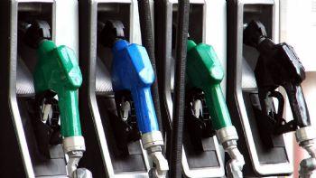 Υψηλή η τιμή καυσίμων στην Ελλάδα