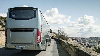 Παράταση για το ΗΑΣ λεωφορείων