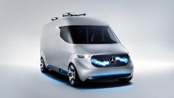 Πρόγραμμα «adVANce» από τη Mercedes