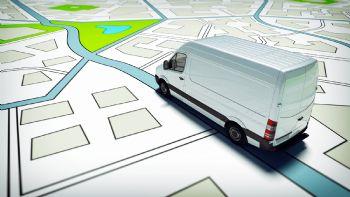 Οι πωλήσεις LCV ανά τύπο καυσίμου στην ΕΕ
