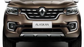 Συμμαχία Renault & Nissan