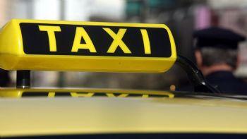 Τι συμβαίνει με την απόσυρση των Taxi;