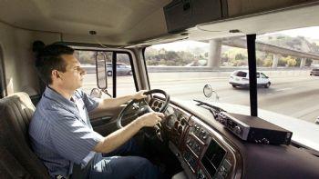 Οι οδηγοί αντιδρούν πανευρωπαϊκά
