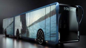 Το μέλλον των μεταφορών!
