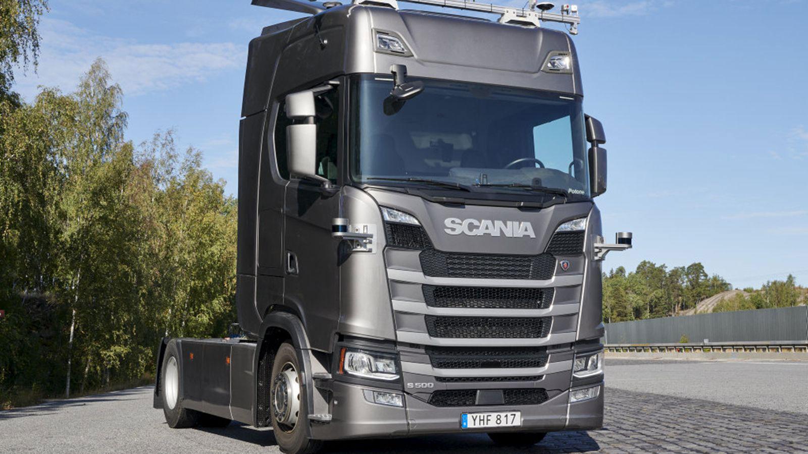 Για πάνω από 25 χρόνια το συνεργείο ΧΟΝΔΡΟΣ- ΖΟΥΜΠΟΣ είναι το όνομα που εμπιστεύεστε για όλες τις ανάγκες επισκευής και συντήρησης του φορτηγούScania.