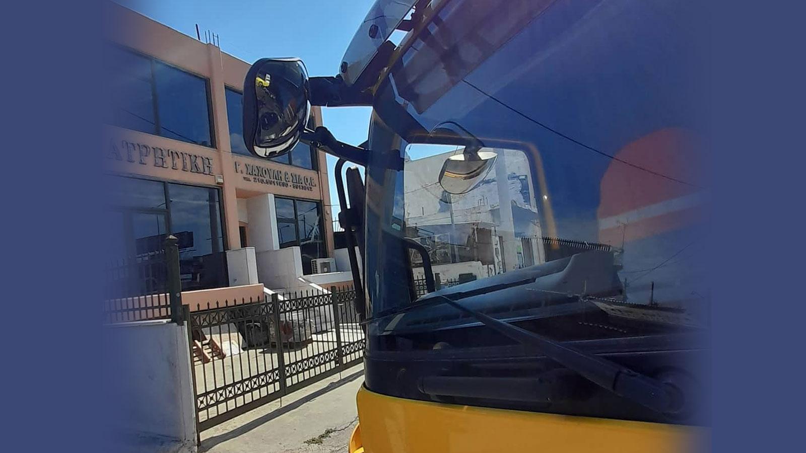 Στο site - e shop της Kalkanis Trucks θα βρείτε μια τεράστια γκάμα ανταλλακτικών για όλα τα αυτοκίνητα.